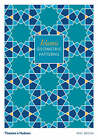 Islamic Geometric Patterns by Eric Broug (Paperback, 2008)