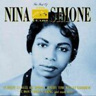The Best of the Colpix Years by Nina Simone (CD, Mar-1992, Blue Note (Label))