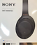 BRAND-NEW-Sony-WH-1000XM3-HD-Wireless-Noise-Cancelling-Bluetooth-Headphones-Gift thumbnail 1