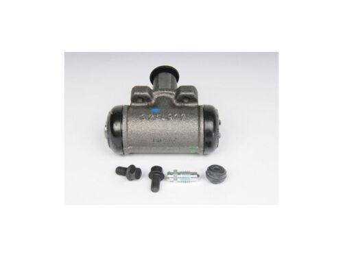 Fits 1956-1959 Lincoln Premier Drum Brake Wheel Cylinder Repair Kit Raybestos 18