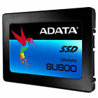 ADATA Ultimate SU800 512GB, Internal, 2.5 inch (ASU800SS-512GT-C) Solid State Drive