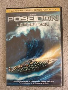 Poseidon-DVD-FRENCH-ENGLISH-AUDIO-TRACK-Full-Screen