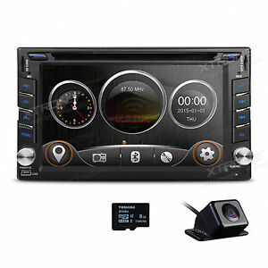 Ford Explorer Oem Rear View Backup Camera System besides Eincar Universal Style In Dash Double Din Car Dvd Player Gps Navigation Stereo Support Bluetooth Sdusbbtamfm Radio 1080p Hd Digital Touch Screen Backup Camera 62 Inch 3852928 also Cheap Garmin Zumo 310 Gps Satellite together with Watch in addition 322259046793. on in dash gps navigation system