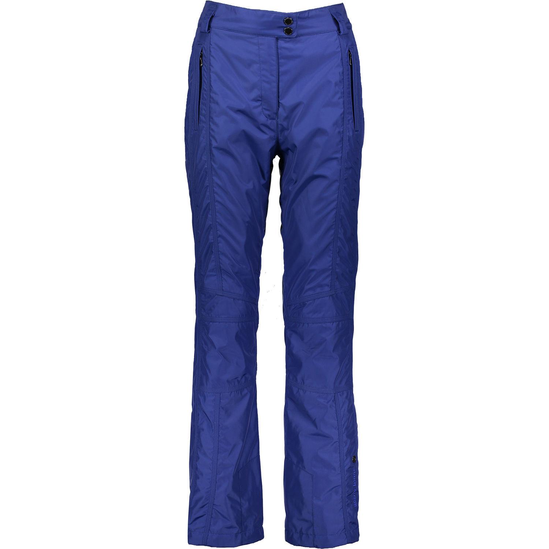 Poivre white Womens Ski Snow Pants Trousers Medium New+ Tags RRP