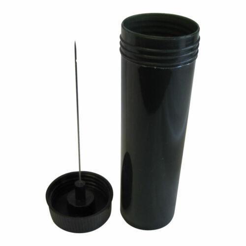 Boiliedip DIP DOSE STICK BOX mit Nadel