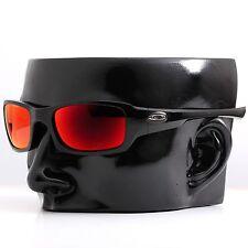 item 2 Polarized IKON Iridium Replacement Lenses For Oakley Fives Squared  Sunglasses -Polarized IKON Iridium Replacement Lenses For Oakley Fives  Squared ... 6cf3425ce