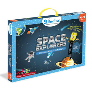 Smart-Kids-Learn-About-Space-Gravity-Planets-amp-More-For-Intelligent-Children