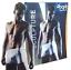 Boxer-Man-Elastic-Outer-Sculpture-Hipster-Cotton-sloggi-Underwear-Comfort thumbnail 1