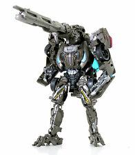 Transformers Hasbro Age of extinction AOE Deluxe Lockdown loose