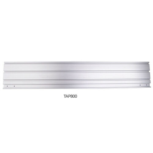 Jadrak T-SYSTEM aluminum station for Supportor Rod Drying System TAP8800