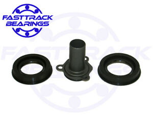 Cooper R50//53 Midland MA Gearbox Input Bearing and Seal Repair BMW Mini One