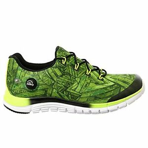 cb99d50e3 Reebok V66708 Mens Zpump Fusion Geo Running Shoe Men US- Choose SZ ...