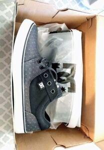 DC Shoes Men's Tonik TX SE Lace-Up 8.5