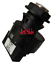 2011-2019 Can-Am Commander Max Outlander Maverick OEM Ignition Switch 710003847