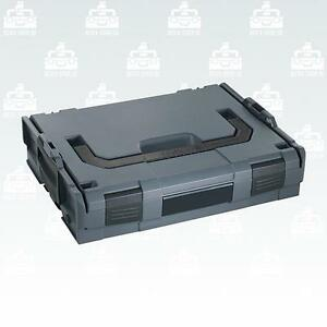Bosch-Sortimo-L-Boxx-102-Gr1-Innovatives-Transportsystem