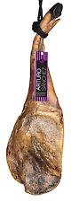 Prosciutto Pata Negra 100% iberico di ghianda (Spalla) Gran Riserva Arturo