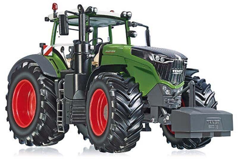 Wiking Fendt 1050 Vario Tractor calibre 1 32 WK077349