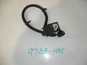 New-OEM-Air-Bag-Airbag-Sensor-Ford-Contour-98-99-00-Mercury-Mystique-NOS