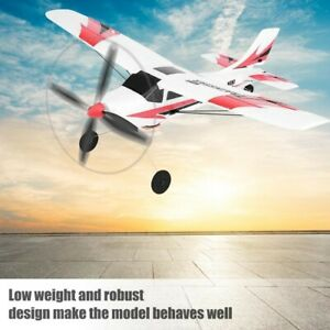 Volantex-V761-1-RC-Plane-Glider-3-Channels-6-Axis-400mm-2-4GHz-Airplane-RTF-NEW