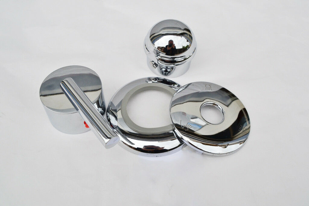 RemplaceHommes t kit Poignées pour Cabines Cabines Cabines Douche Value 15-247   Online Shop  db52d2