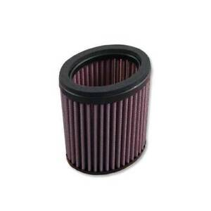 DNA-Air-Filter-for-Triumph-Speedmaster-800-03-05-PN-R-TR9S04-02