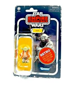 Star-Wars-The-Empire-Strikes-Back-YODA-Retro-2020-Collection-Kenner-Hasbro-New