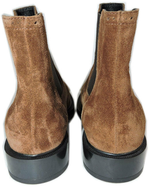 chelsea boots tod& 39