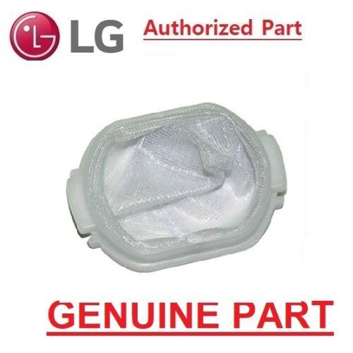 New LG Washing Machine Lint Filter  WT-R801 WT-R1071TP WT-R851