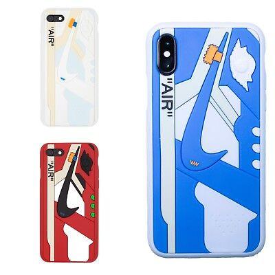 xs plus case iphone