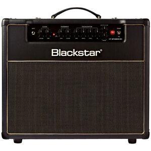 Blackstar-HT-Studio-20-20W-1-x-12-GuitarValve-Combo-Free-Express-Delivery