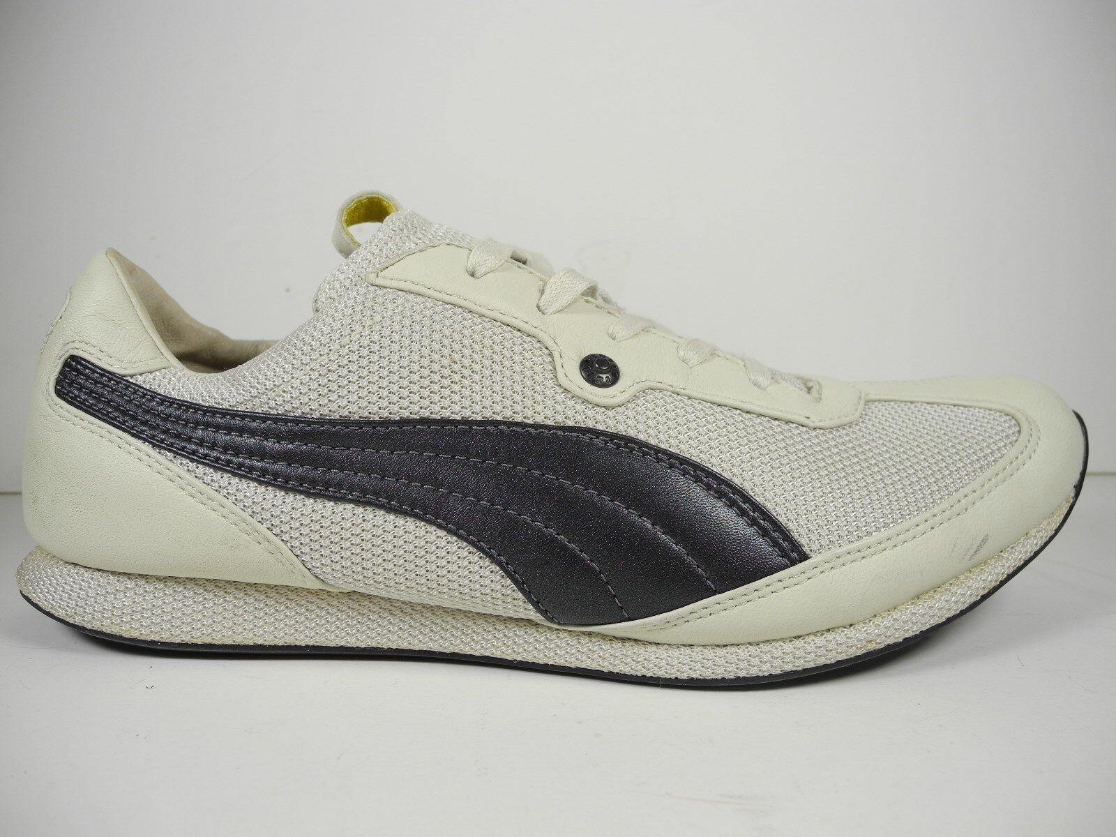 NEW Puma 96 HOURS LANCIO TESSUTO Women's shoes Size 10