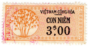 I-B-Vietnam-Revenue-Duty-Stamp-3