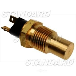 Standard Motor Products TS11 Coolant Temperature Switch
