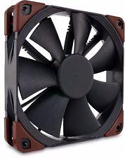 Noctua NF-F12 IndustrialPPC 2000RPM IP67 PWM 120mm High Performance Case Fan