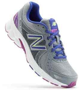 promo code 7f98a a2e3b NIB Womens New Balance 450 v3 W450GV3 Running Shoes
