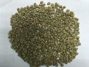 Ethiopia-Yirgacheffe-Coffee-Beans
