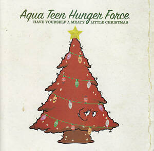 Aqua-Teen-hunger-Force-2009-Christmas-TV-Soundtrack-CD