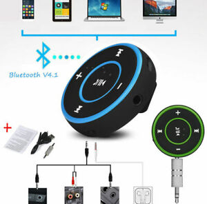 3-5mm-Wireless-Bluetooth-AUX-Audio-Car-Receiver-Stereo-Adapter-NYPR-BLUE-A36