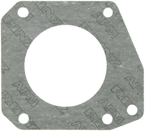 Fuel Injection Throttle Body Mounting Gasket AUTOZONE//MAHLE ORIGINAL G31997