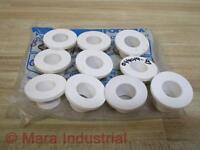 Formax 44019-b 8l6 Bushing (pack Of 9)
