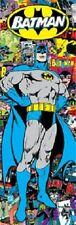 Jigsaw puzzle Entertainment Batman 1000 piece NEW vertical pano