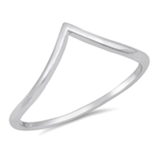 "Helix 6 Spiral Piercing1.25/""14G2pc Pair"