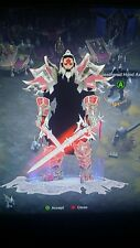 Diablo 3 Modded Whirlwind Barbarian Wastes Grift 150 Never