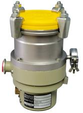 Pfeiffer Tph 170 Turbomolecular Vacuum Pump Turbo