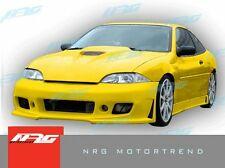 Cavalier 00-02 Chevy BD2 Style Poly Fiber Front bumper body kit front