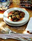 The Huzur Vadisi Cookbook: Recipes from a Turkish Kitchen by Jane Worrall (Paperback / softback, 2012)