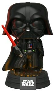 Pop-Vinyl-Star-Wars-Darth-Vader-Electronic-Pop-Vinyl