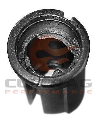2004-2006 PONTIAC GTO IGNITION SWITCH CYLINDER HOUSING UPDATED DESIGN  92234035