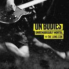 Unremarkably Mortal EP+The Long Con EP von On Bodies (2015)