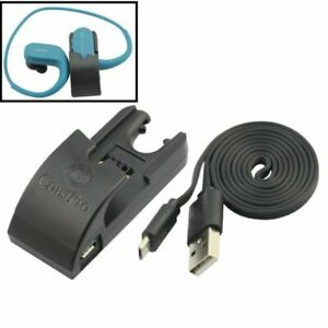 USB-Charging-Charger-Cradle-Adapter-For-SONY-Walkman-NW-WS413-WS414-Mp3-Player